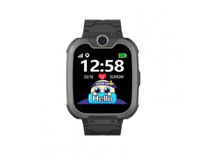 detske smart hodinky G2 cierne dynamicshop.sk (3)
