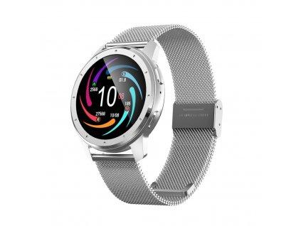 Smart hodinky WatchKing M11 PRO DynamicShop.sk