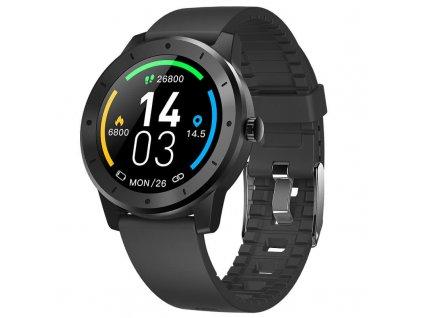 Smart Hodinky WatchKing W200 DynamicShop (5)