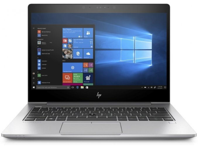 Notebook Hp EliteBook 735 G5