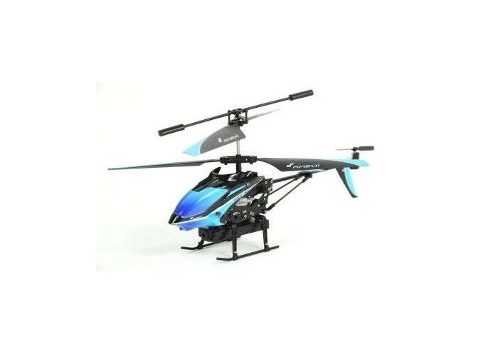 EMEWI RC Vrtuľník S6