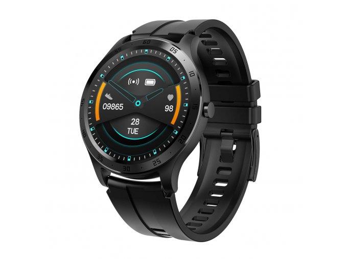 Smart hodinky S20