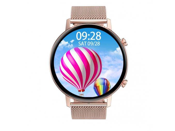 smart hodinky DT96 dynamicshop.sk