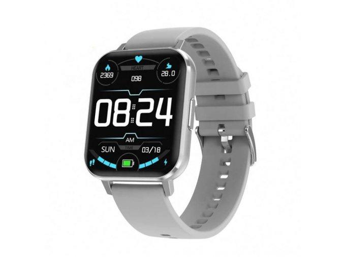 smart hodinky DTX dynamicshop.sk