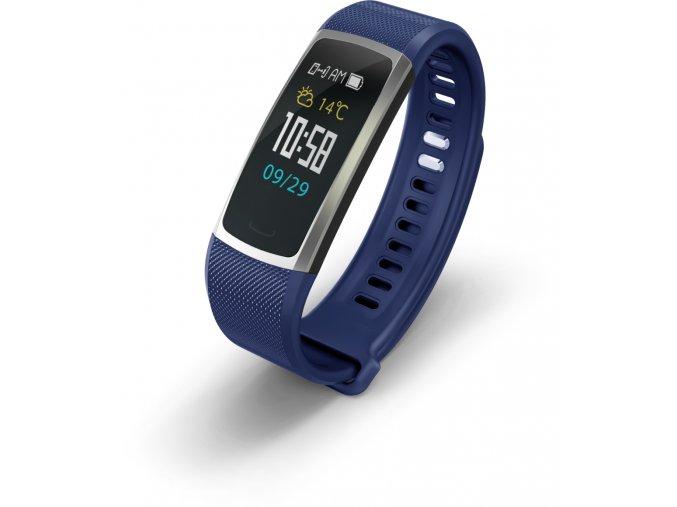 Watchking T8 modré