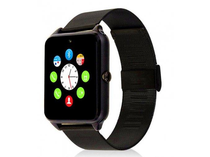 Z60 Bluetooth Smart Watch Men Women Bluetooth54