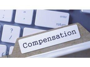 blog new compensation limits