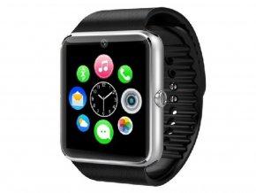smart hodinky GT08