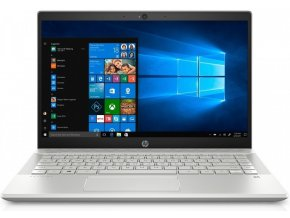 Notebook Hp Pavilion 14-ce1510sa