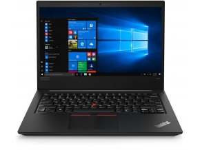 Notebook Lenovo ThinkPad E485