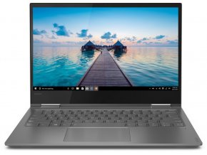 Notebook Lenovo Yoga 730-13IKB