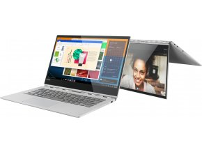 Notebook Lenovo Yoga 920-13IKB