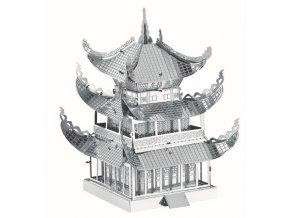 YUE YANG TOWER