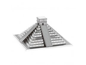 MAYA Pyramida