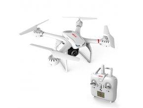 dron MJX X101S