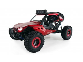 EAGLE 3.2 DUNE BUGGY 4WD 1:12