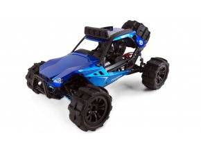 EAGLE 3.3 DUNE BUGGY 4WD 1:12