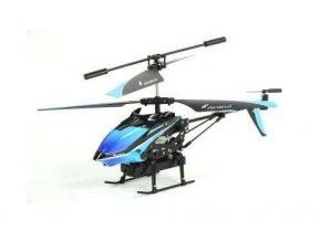 nejodolnejsi mini vrtulnik s gyroskopem