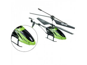 cyclone 24ghz mini helikoptera akce (5)