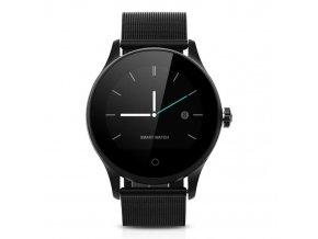 smart hodinky k88h