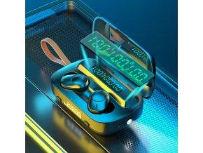 Bluetooth slúchadlá Foste TWS M13