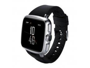smart hodinky Z01 dynamicshop.sk