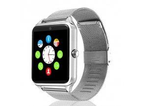 Smart hodinky Z60