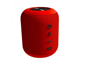 Latest Product OZZIE X9 Outdoor Bluetooth Speakers