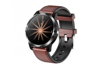 Smart hodinky GX03 Pro