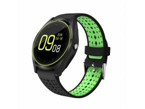 Smart hodinky A9
