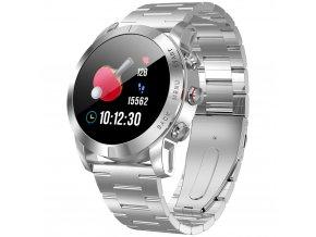 smart hodinky s10