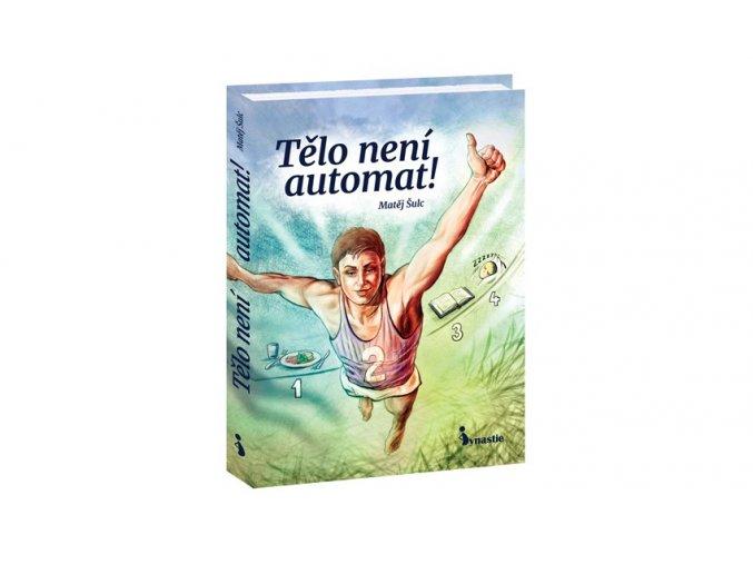3DBook TnA eshop 850x550