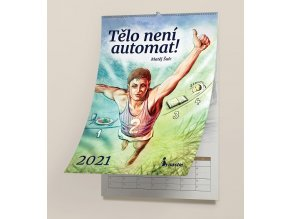 Kalendar mockup zahnuty 01