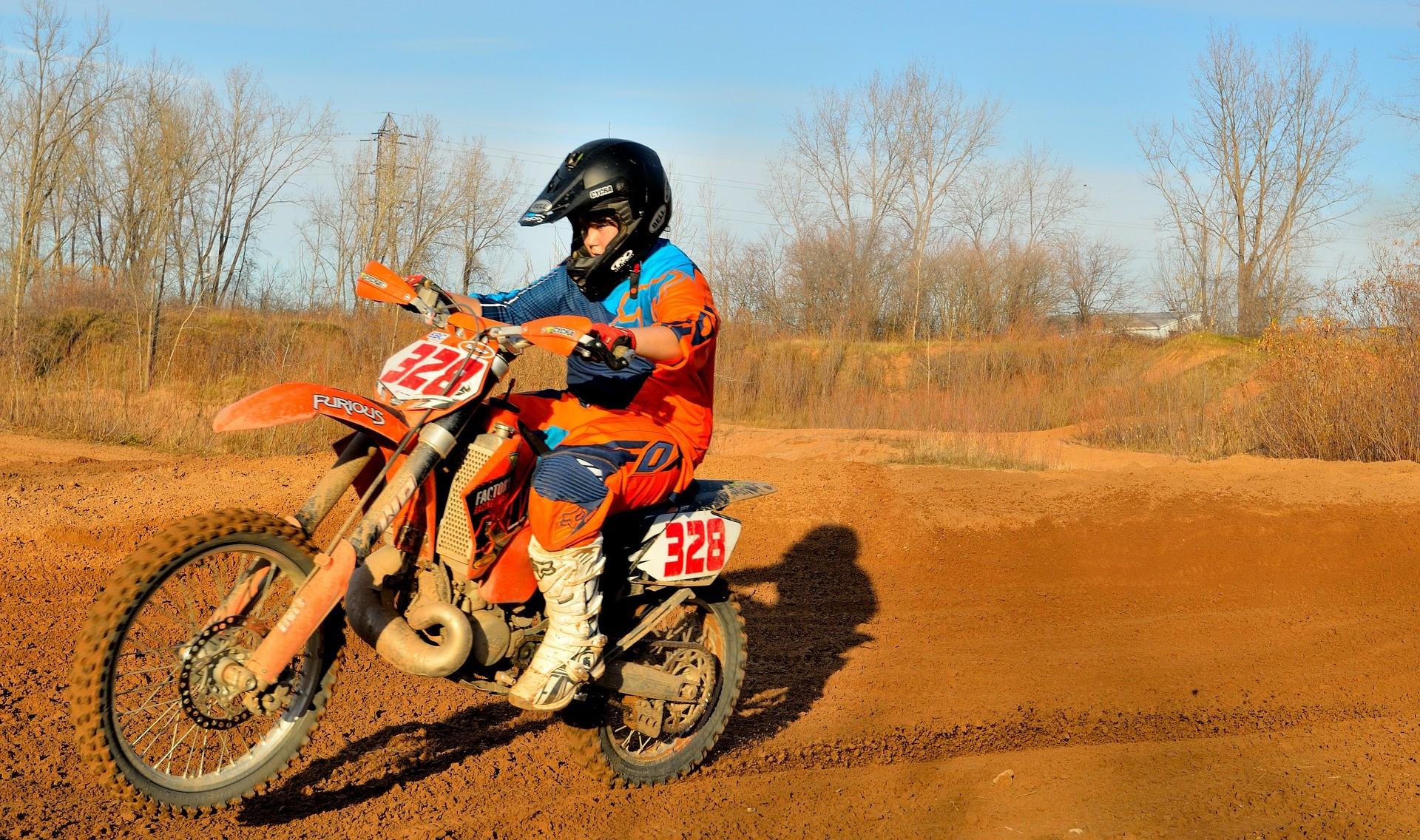 motocross_clanek_vyfuky