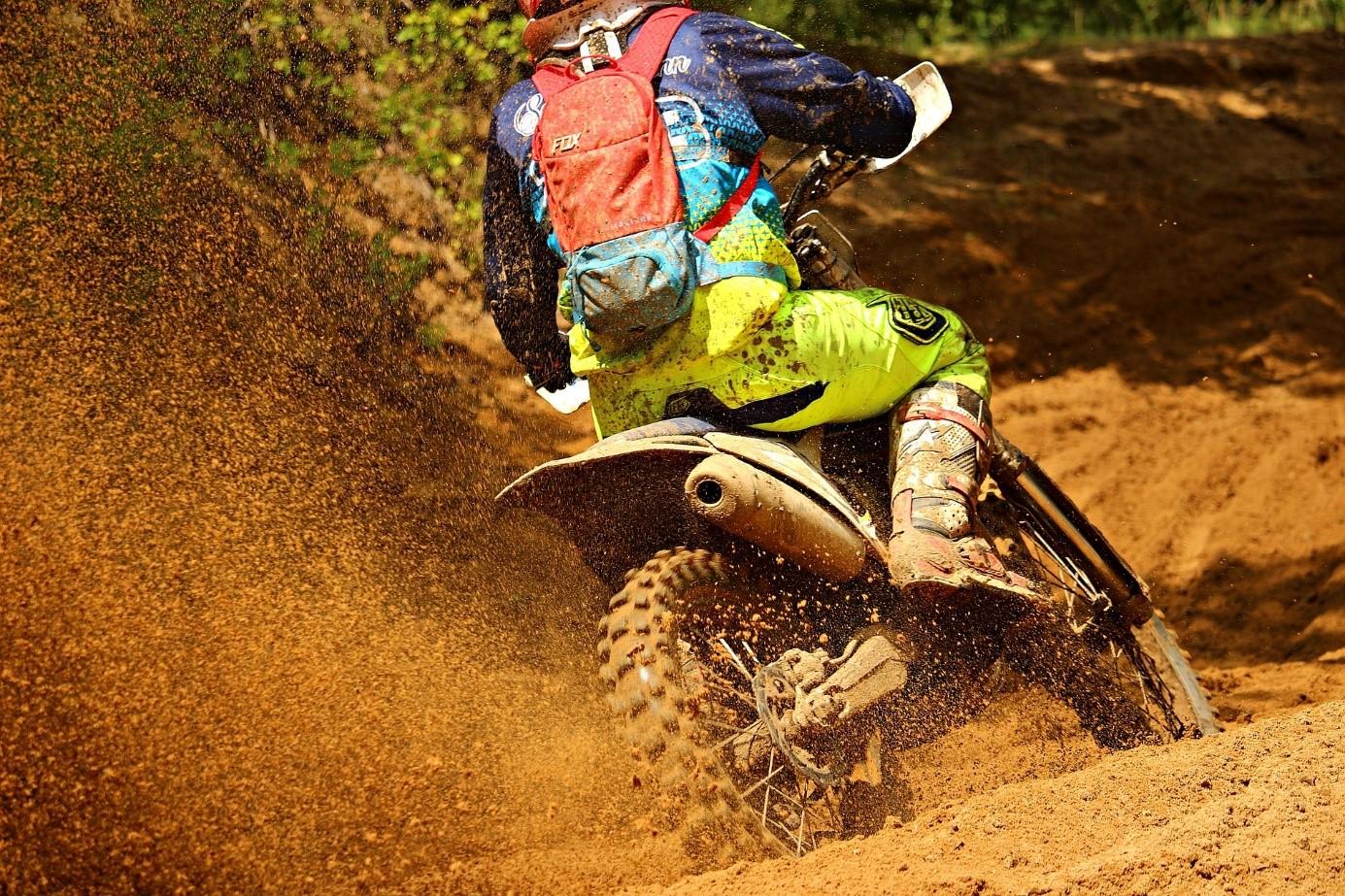 motocross_vyfuky