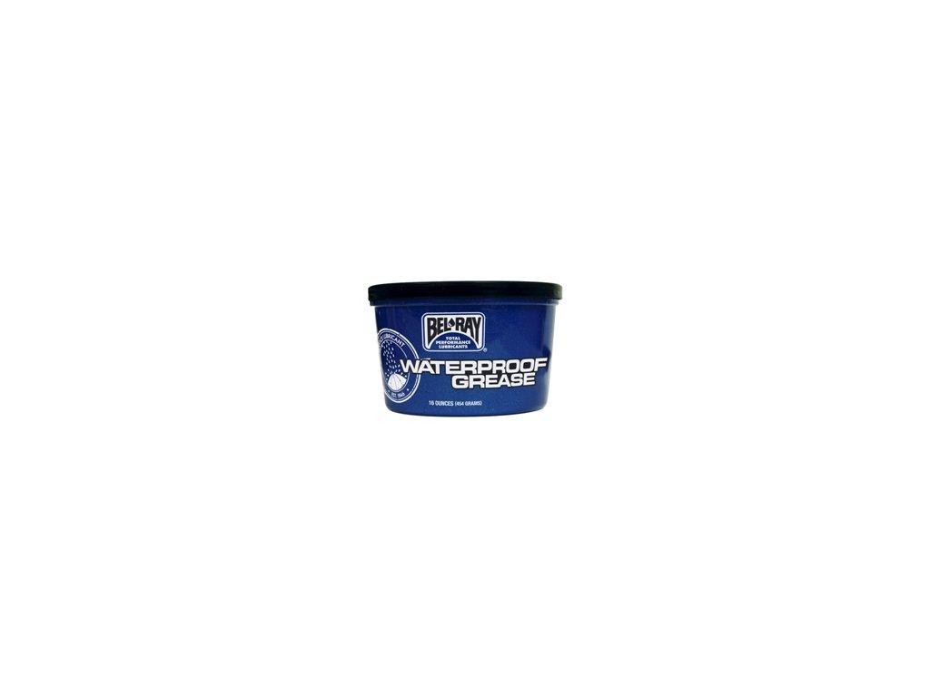 99540 P3710.01 Waterproof Grease Tub