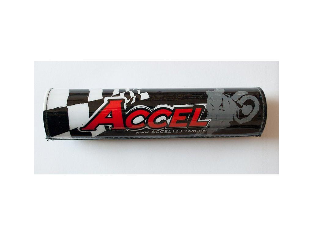 Chránič ACCEL na řidítka s hrazdou