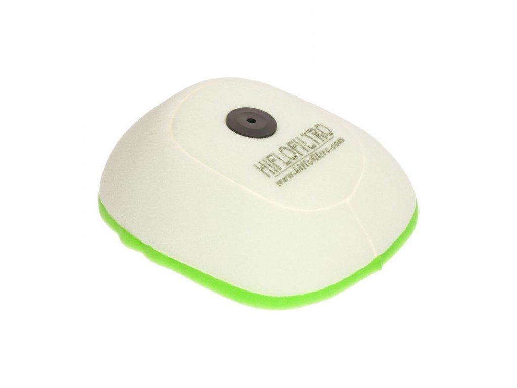 HFF5018 Foam Filter 2015 06 19 scr