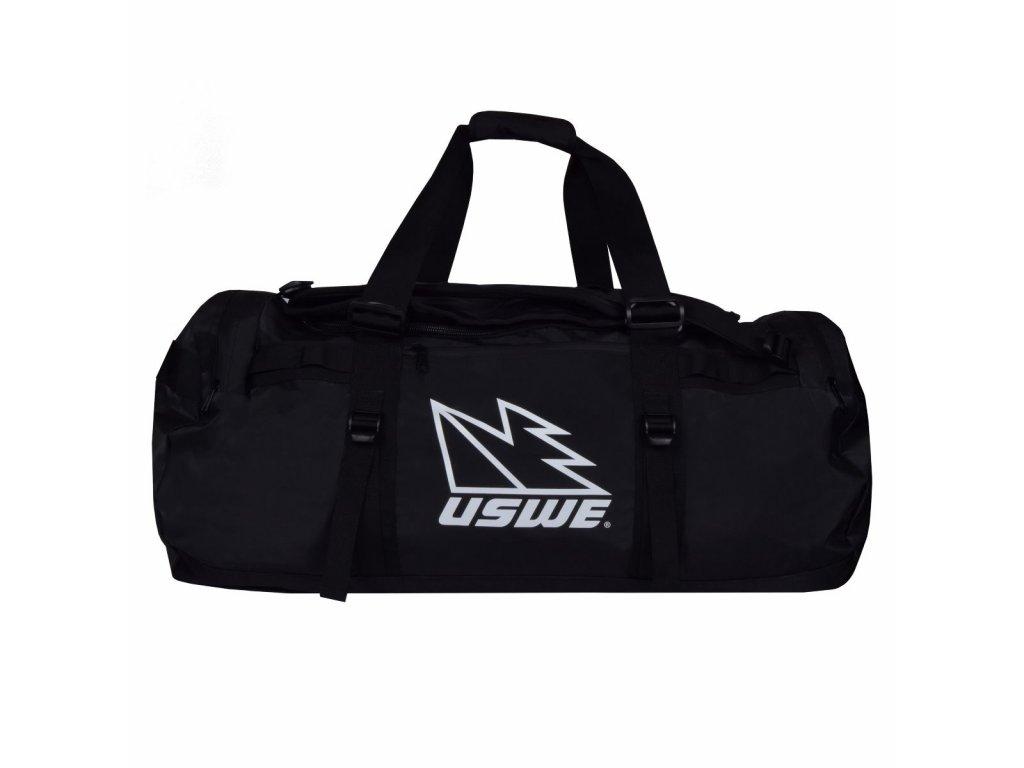 Sportovní taška USWE 120 l