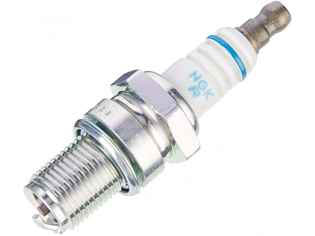 61ObXa6hRSL. AC SL1389