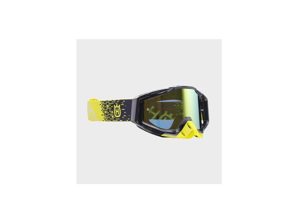 pho hs pers vs 65149 3hs210003900 racecraft goggles sall awsg v1