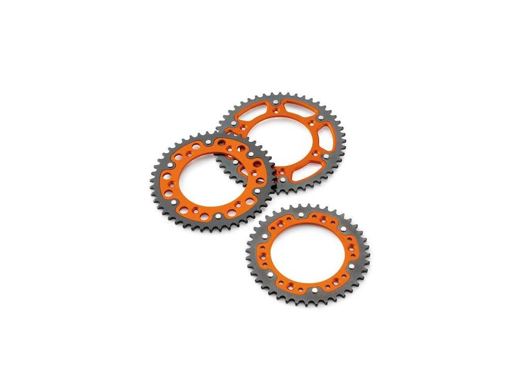 pho pp nmon 584100510xx04 rear sprocket orange sall awsg v1