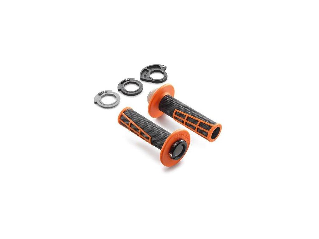 pho pp nmon 79002923000 lock on grip set kopie sall awsg v1