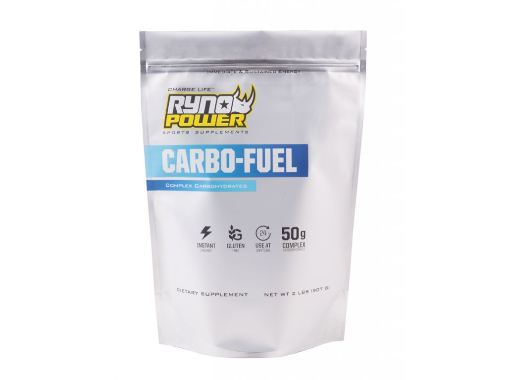 Carbo Fuel 1200x
