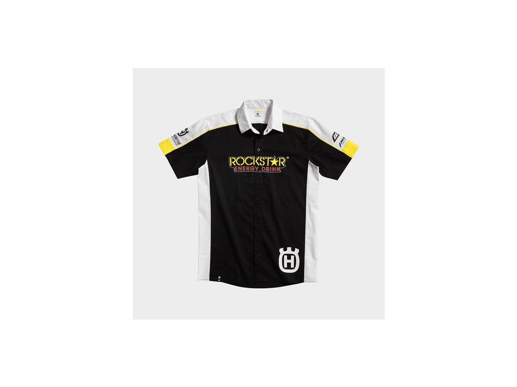 pho hs pers vs 3rs189610x factory team shirt front sall awsg v1