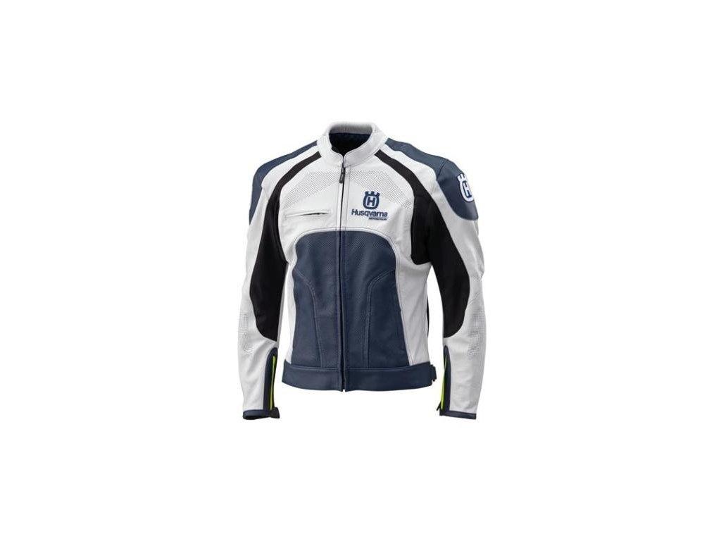 pho hs 90 vs 3hs161110x horizon jacket sall awsg v1