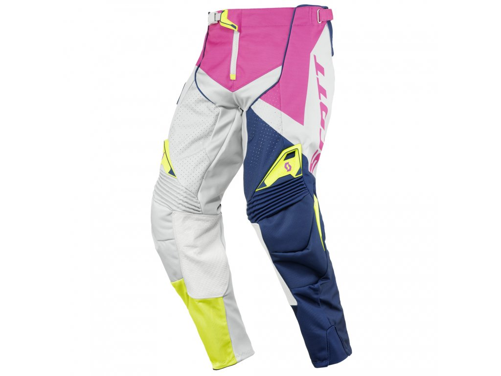 2409202393 450 pink green