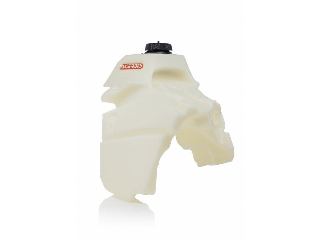 Palivová nádrž ACERBIS KTM 12 l