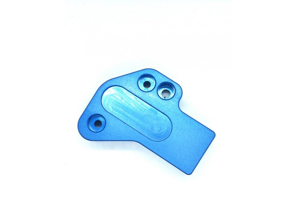 kryt tpi modrý 5