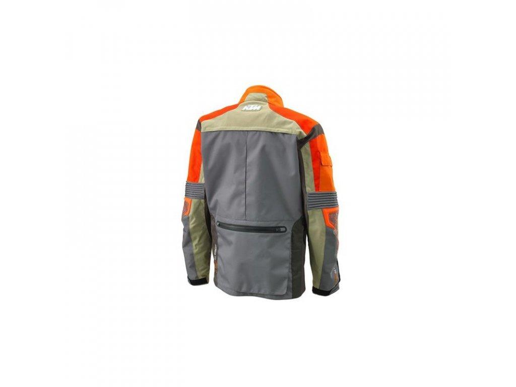 ktm 3pw1721402 rally jacket (1)